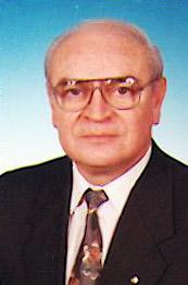 Agustín Inostroza - Locutor