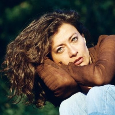 Rosario Zamora - Profesora de Doblaje - Locutora