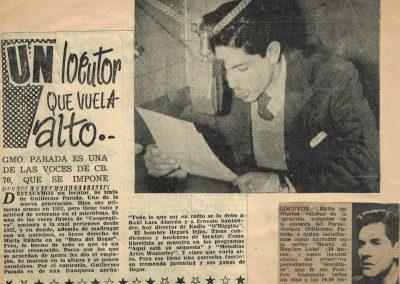 Guillermo Parada